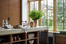 Kitchens | Кухни