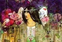 aRt: Charles Rennie Mackintosh