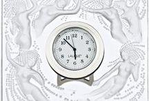 Clocks | Часы