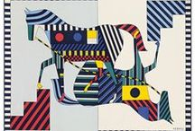 Textile | Текстиль