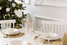 Happy New Year | Идеи для Рождества и Нового Года