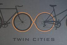 {Twin Cities}