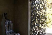 Doors | Двери