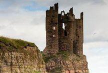 images: bonnie Scotland