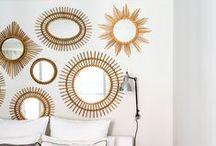 Mirrors | Зеркала