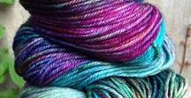 Dream in Color Yarn