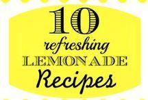 Best of Homemaker's Daily / Blog posts from Homemaker's Daily.  Homemaking in Real Life.   Cooking // Cleaning // Entertaining // Faith // Healthy Living // Homeschooling // Money // Organizing // Blogging