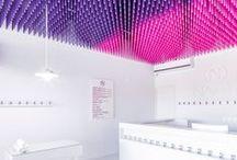 Beauty Shop | Салоны красоты