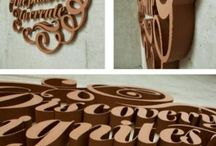 Design and Typography