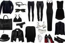 Fashion Sense / La mode