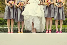 {My Sister's SomeDay Wedding} / by NONSuperwoman