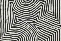 Pattern / by Lauren Tausend