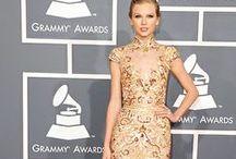 Great dresses