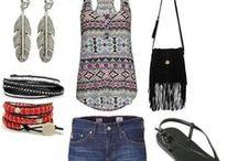 My Style / by Gretchen Smith