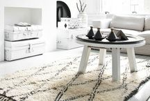 Home Goods / by Aim Loreen