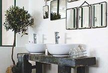 04. bathroom / ideas. design.