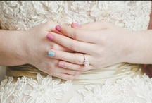For RMP Brides - Inspiration.