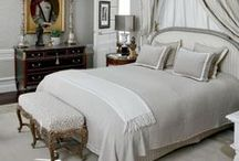 Home Ideas / Products and ideas for creating an incredible home environment.