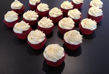 M'Sweets - Cupcakes / Cupcakes
