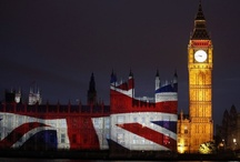 United Kingdom & Royal Family