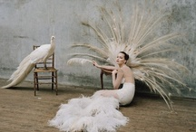 tim walker photography / by Rhonda Rabon