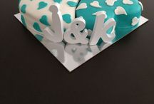 M'Sweets - Cakes  / Cakes, Cheesecakes, Pies and more