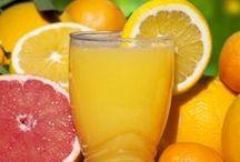 Juice Juice Juice / Everything to do with Juicing, recipes, juicers ...
