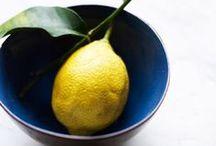 19. lemon / pictures, photos