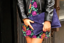 Bloggers Who Love Us! / Here's a look at how some of our fave bloggers have worn their Kooba Bags!