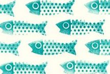 63. project fish