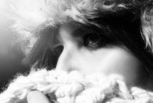 Sonya Danielle MUA / Makeup by Sonya Danielle