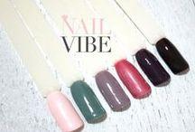 Nails I NEED!