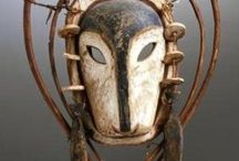Mythology: Native American / Native American Myths, Legends, and Folklore