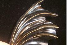 Craft Tutorials: Jewelry and Accessories / Tutorials for Jewelry and Accessoris