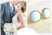 Weddings /   / by Ashley Taylor