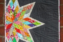 Quilts and Other Crafts