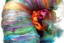 Rainbow / by Laura Blight