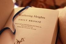 Books Worth Reading / by Camilia Ann