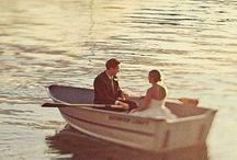 Dream Wedding. / by Breanna Long