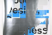 branding - identity