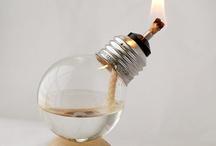 IDEAS | Crafts
