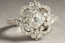 Amazing jewels