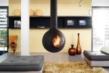IDEAS | Fire