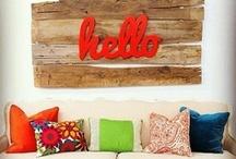 chloeBella inspiration / by Kyra Duffy
