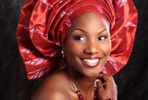 Nollywood Spotlight / Spreading contemporary African culture all over the world. Visit http://nollywoodspotlight.blogspot.com/ / by Nollywood Spotlight LLC