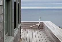 IDEAS | Deck