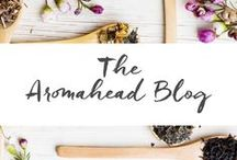 Essential Oil Blogs / Blogger friends of www.Aromahead.com   #classes #aromatherapy  #blogs #dowhatyoulove #naturalskincare #essentialoils