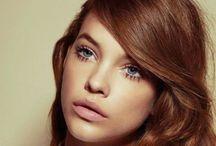 Beauty / by Blair Rutledge