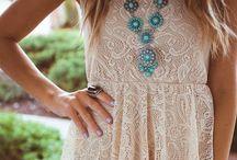 Dress Me / by Bekah Converse
