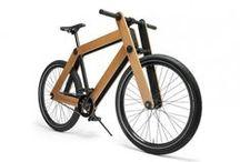 crafted wood 4u